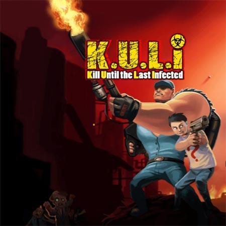 K.U.L.I.