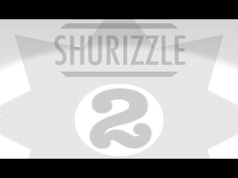 Shurizzle 2