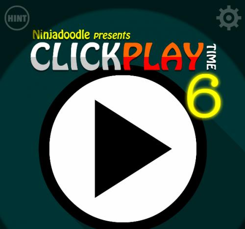 ClickPlay Time 6