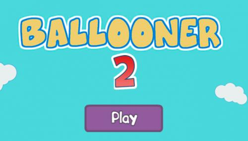 Ballooner 2