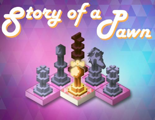 Story of a Pawn