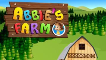 Abbie's Farm