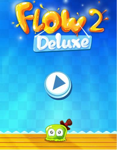Flow 2 Deluxe