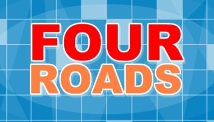 Four Roads