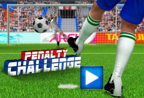 089a340cb Gry piłka nożna na telefon i tablet - darmowe gry online!