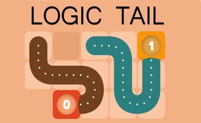 Logic Tail
