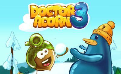 Doctor Acorn 3