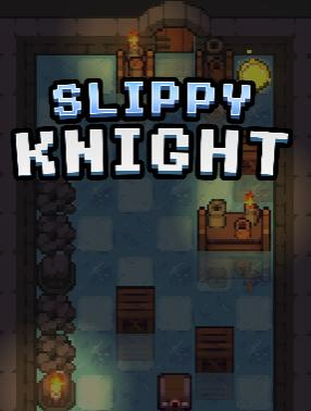 Slippy Knight