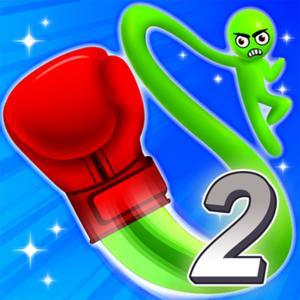 Rocket Punch 2